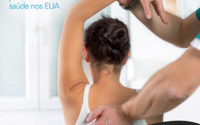 Quiropraxia: entre as 3 maiores profissões na área da saúde nos USA