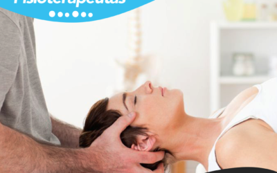programas de aperfeiçoamento profissional para Fisioterapeutas