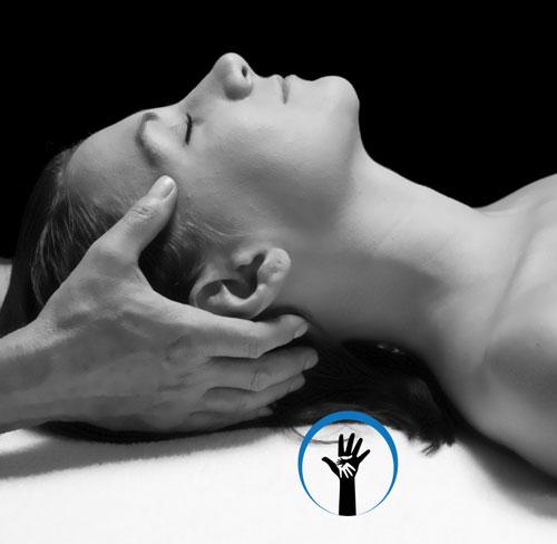 Especialização em Osteopatia - Pós Graduação Lato Sensu